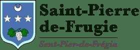 Commune de Saint-Pierre-de-Frugie (24)